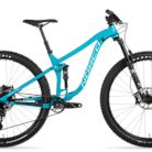 2019 Norco Optic A1 Women's 27.5 Bike