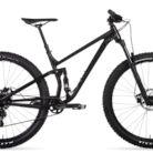 2019 Norco Fluid FS 3 27.5 Bike