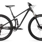2019 Norco Fluid FS 4 27.5 Bike