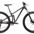 2019 Norco Fluid FS 4 29 Bike