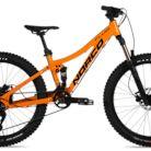2019 Norco Fluid FS 24 Bike