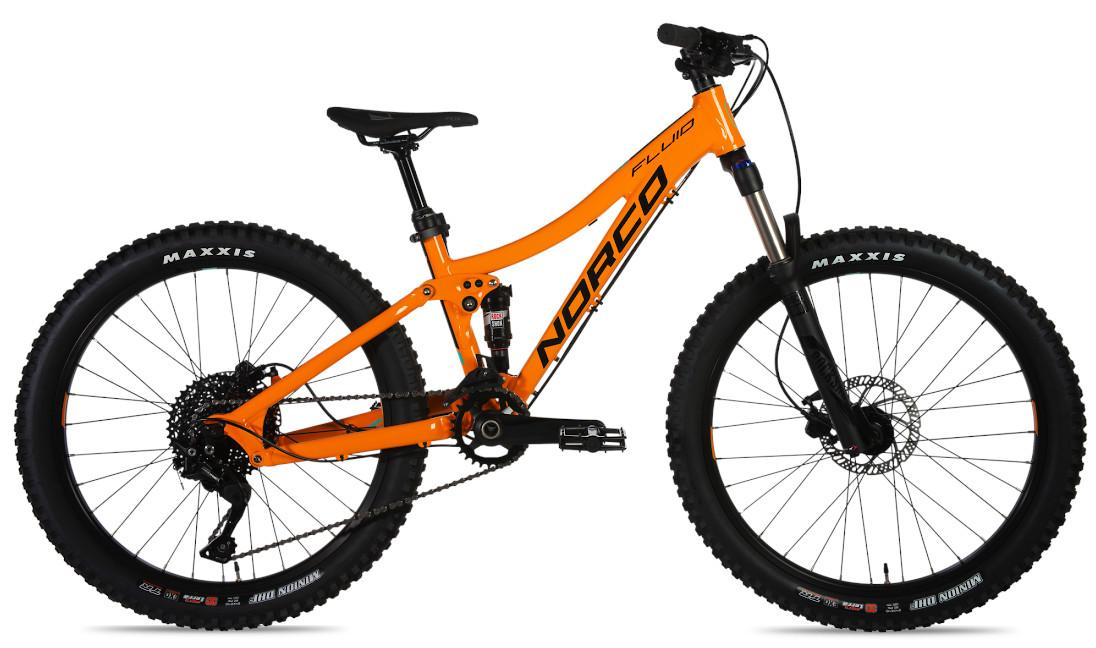 2019-bikes-for-web_kids_0005_fluid-_001