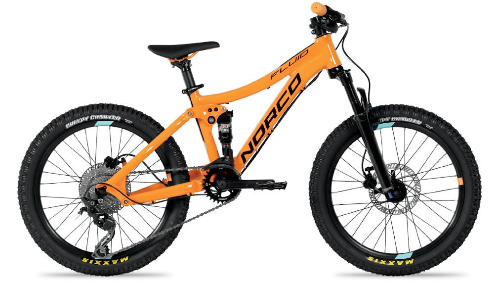 2016-bikes-for-web_kids_0013_fluid_22