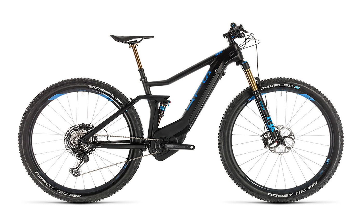 Cube-Stereo-Hybrid-120-HPC-SLT-500-E-Bike-1A