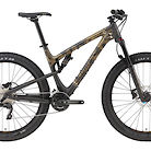2019 Rocky Mountain Sherpa Bike