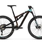 2019 Rocky Mountain Reaper 27.5 Bike