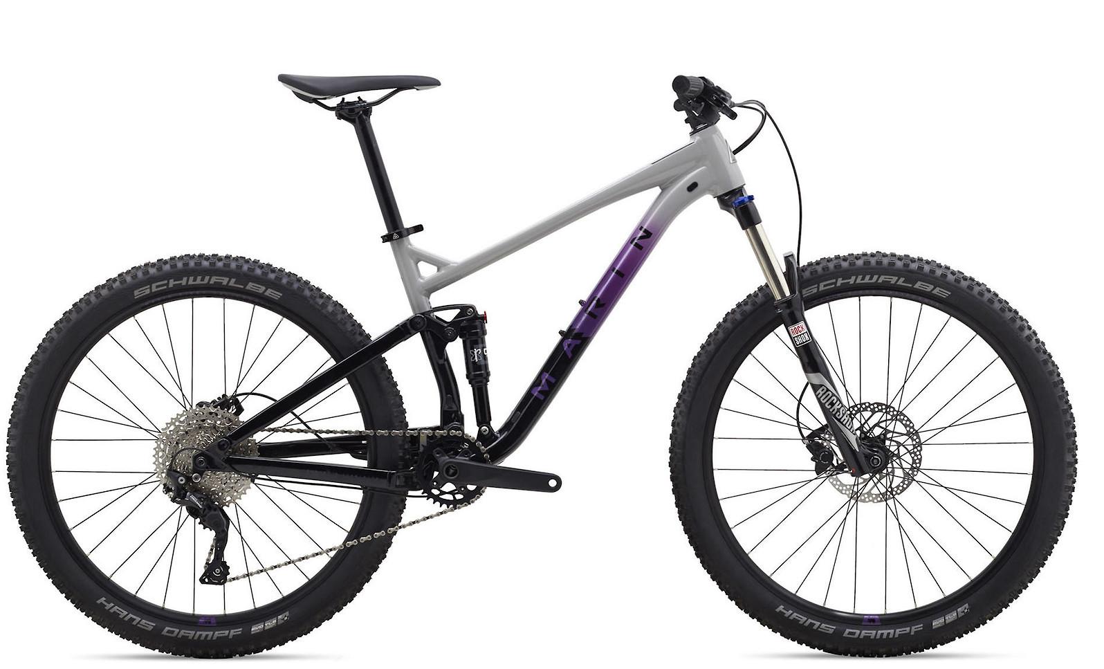 19-Hawkhill-grey-purple