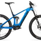 2019 Norco Sight VLT 1 E-Bike