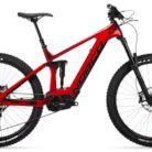 2019 Norco Sight VLT 2 E-Bike