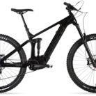 2019 Norco Sight VLT 3 E-Bike