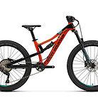 2019 Rocky Mountain Reaper 24 Bike
