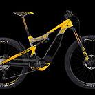 2019 Intense Tazer Pro E-Bike