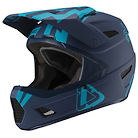 Leatt DBX 3.0 DH Full Face Helmet