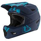 Leatt DBX 3.0 DH Full Face Helmet