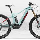 2019 Devinci AC XT E-Bike