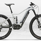 2019 Devinci DC NX/GX E-Bike