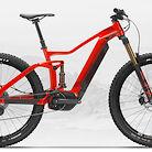2019 Devinci DC XT E-Bike