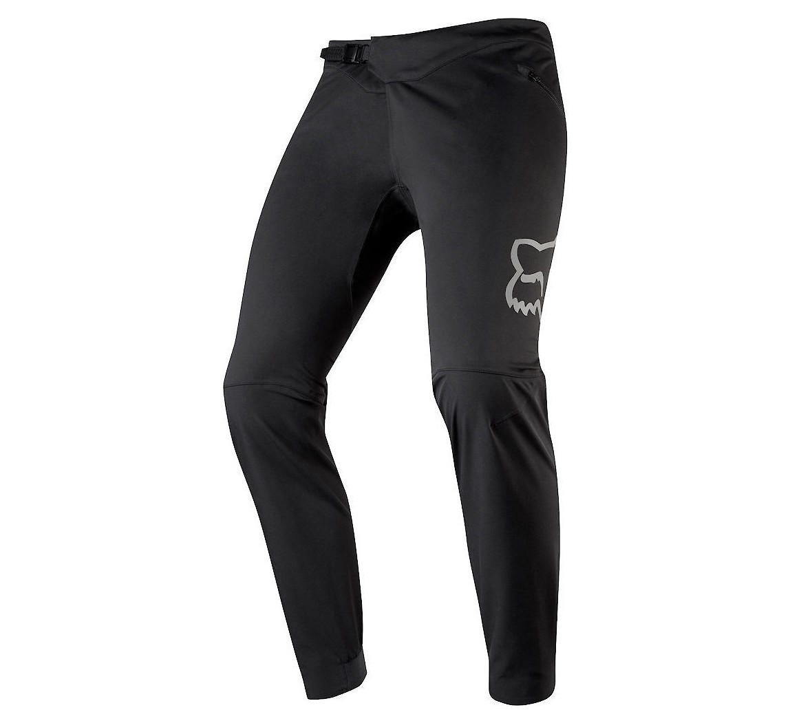 Fox Racing Attack Water Pants