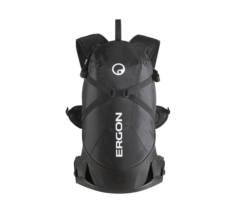 Ergon BC1 2010 Backpack BC1_1
