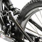 2018 UNNO Ever Factory Bike