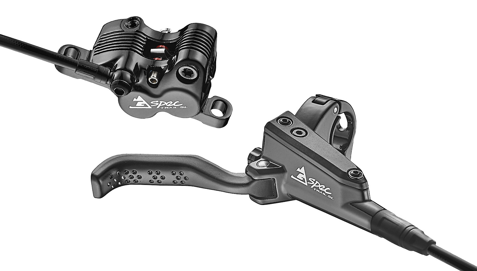 TRP G-Spec Trail SL Disc Brake