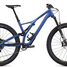 2019 Specialized Stumpjumper Comp Carbon 29 Bike