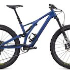 2019 Specialized Stumpjumper Comp Carbon 27.5 Bike
