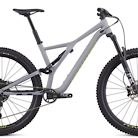 2019 Specialized Stumpjumper Comp Alloy 29 Bike