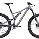 2019 Specialized Stumpjumper Comp Alloy 27.5 Bike