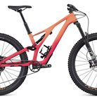 2019 Specialized Stumpjumper Women's Comp Carbon 27.5 Bike