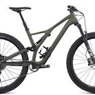 2019 Specialized Stumpjumper ST Comp Carbon 29 Bike