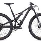 2019 Specialized Stumpjumper ST Women's Comp Carbon 29 Bike