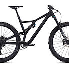 2019 Specialized Stumpjumper EVO Comp Alloy 29