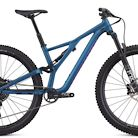 2019 Specialized Stumpjumper ST Women's Comp Alloy 29 Bike