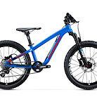 2019 Propain Dreckspatz 20 Bike