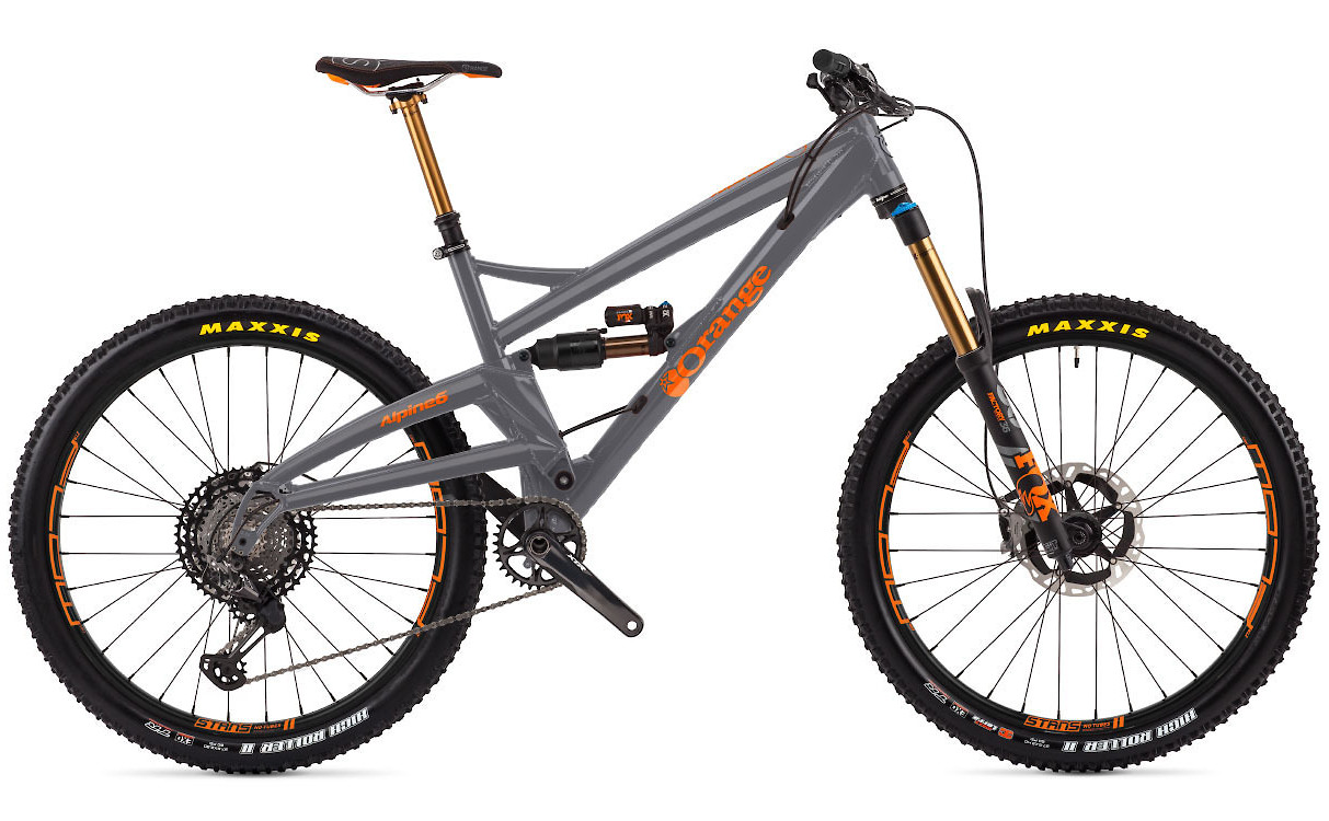 2019_Orange_Alpine-6_XTR