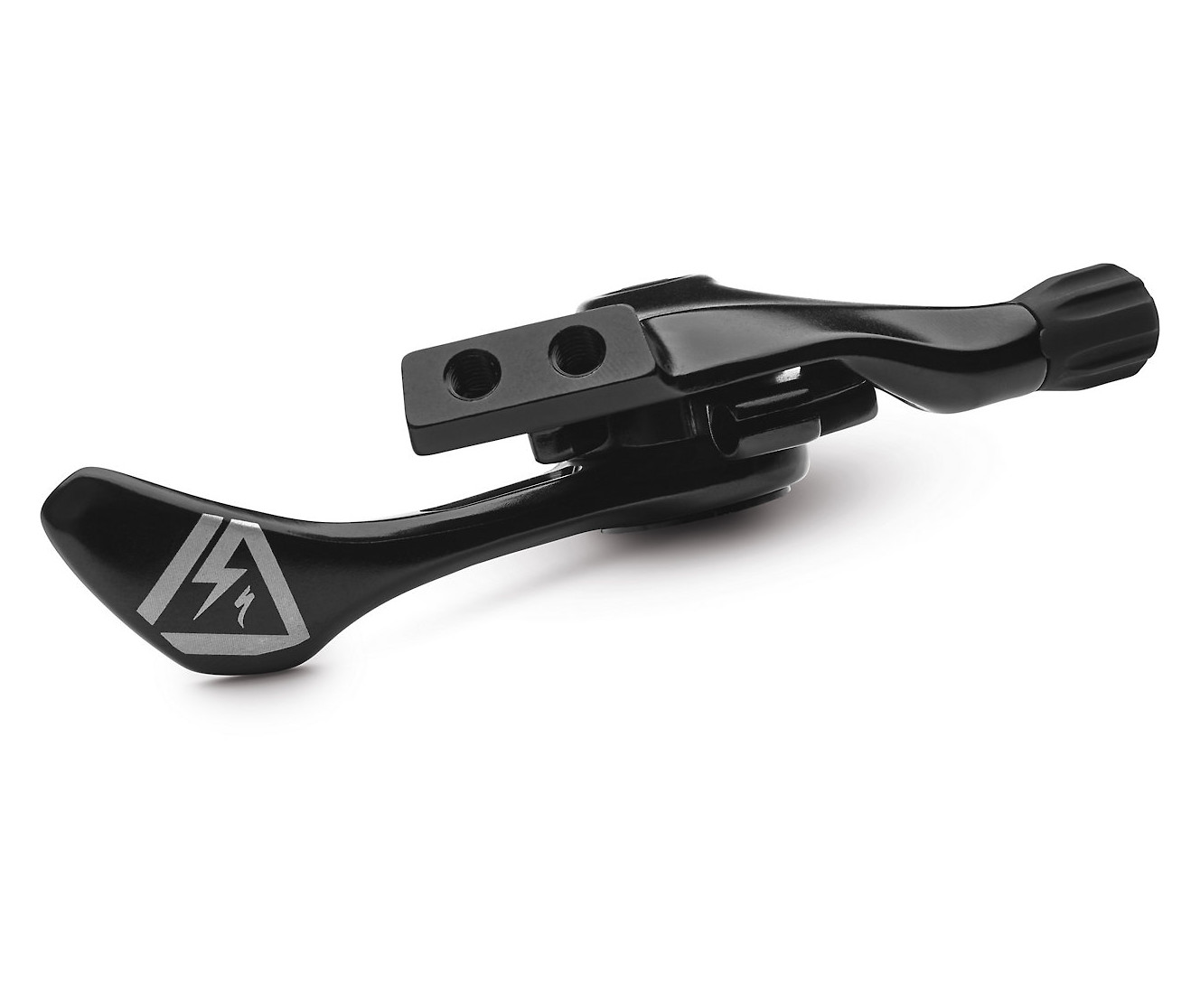 Specialized Command Post SRL Lever