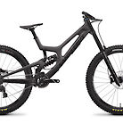 2019 Santa Cruz V10 Carbon CC S 27.5 Bike