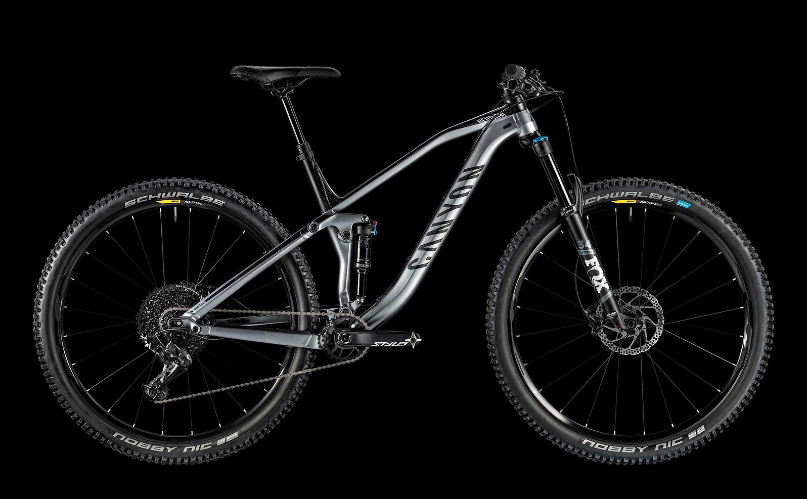 s1600_2019_Canyon_Neuron_AL_7.0_bike_2A.