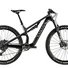 2019 Canyon Neuron CF 8.0 Bike