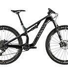 2019 Canyon Neuron CF 9.0 SL Bike