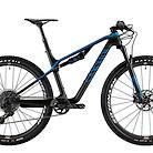 2019 Canyon Lux CF SLX 9.0 Pro Race Bike