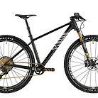 2019 Canyon Exceed CF SLX 9.0 Pro Race LTD Bike