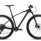 2019 Orbea Alma M30 Bike