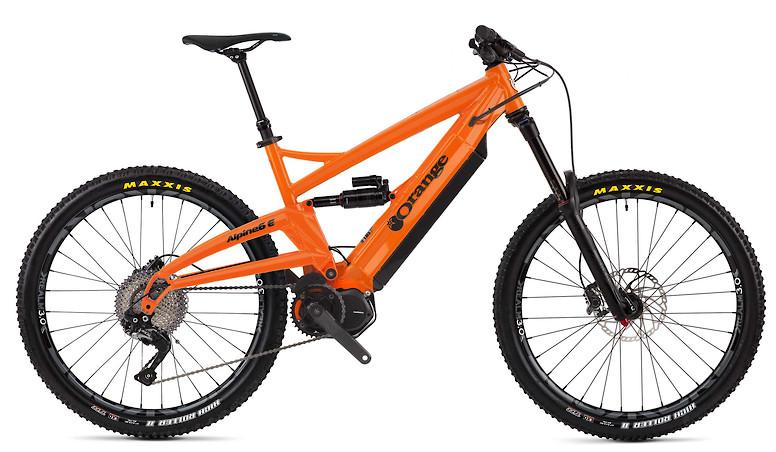 2019_Orange_Alpine-6_E_S