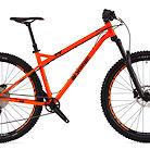 2019 Orange P7 29 S Bike