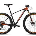 2019 Orbea Alma M15 Bike