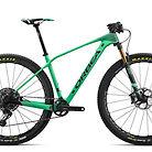 2019 Orbea Alma M10 Bike