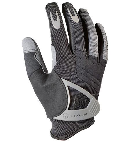 Ergon HM1 - Women Gloves HM1-Women