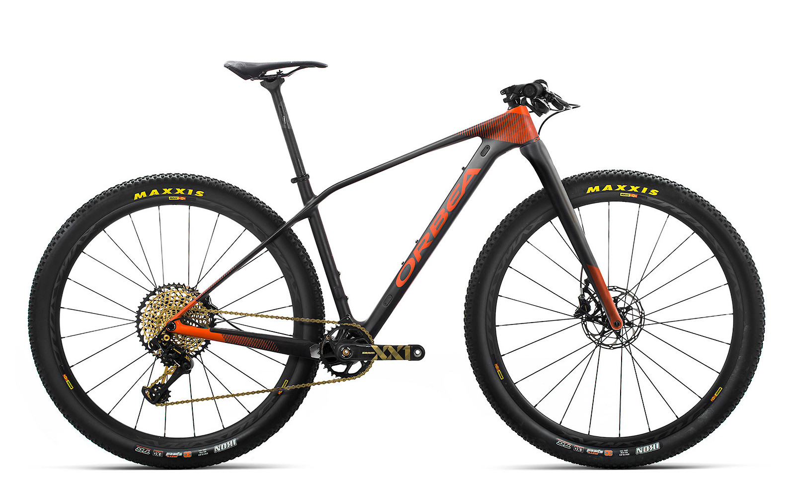 2019-Orbea-Alma-M-LTD-bike-1A
